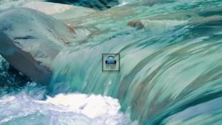 Let Me Love You in Cold Water Mashup (Major Lazer & DJ Snake ft. Justin Bieber) Mashup
