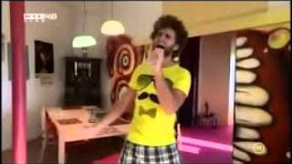 Csóró Lali   Lali Pop 2014 remix Dj Dizma