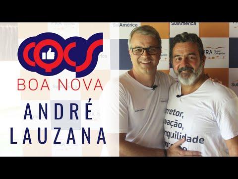 Imagem post: Vice-presidente é promovido graças ao apoio dos Corretores