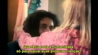 Bob Marley - One Love Vídeo Clip (Tradução - Legendado PT/BR)