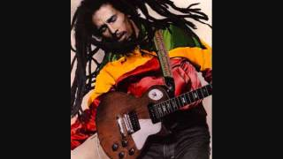 Alicia Keys- If I Ain't Got You(ft Red Foxx) Reggae Mix