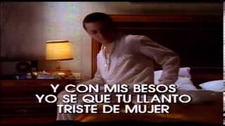 A VECES TU, A VECES YO Julio Iglesias)(1).mp4