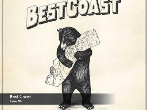 best-coast-better-girl-jessykalo