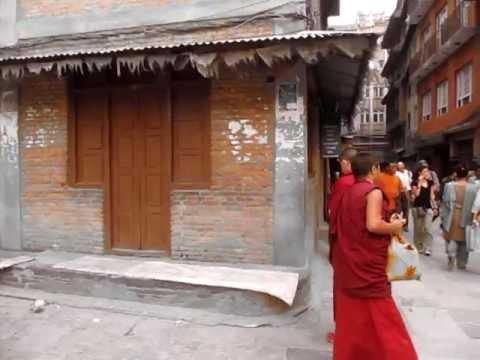 Nepal 03302012
