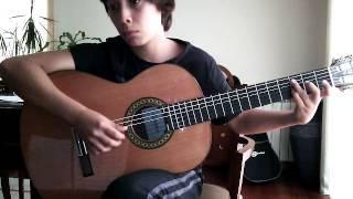 Sonata Carlos Seixas