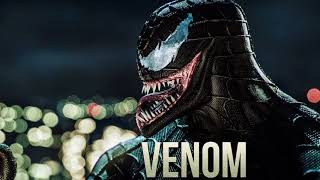 Soundtrack Venom (Theme Song - Epic Music 2018) - Musique film Venom