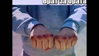 Mitko I Hristo dvama -bratq tarikati