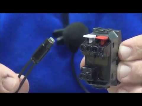 Come montare un pulsante luminoso luce scala fai da te mania for Collegamento interruttore luce