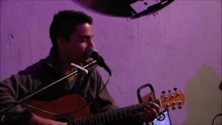 Andres -Jacob (juanita la chismosa)