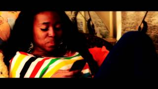 KEMMIKAL - LOVE SHE WANT - OFFICIAL MUSIC VIDEO (MAY 2012)