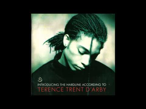 terence-trent-darby-seven-more-days-1987-andre-brown