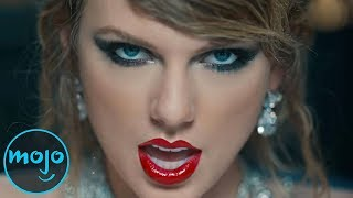 Taylor Swift - The Story & the Songs width=