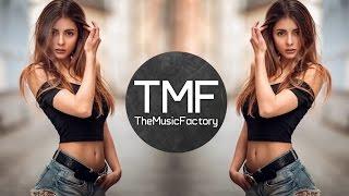 Sam Feldt & Lucas & Steve feat. Wulf - Summer on You (Club Edit) - TMF
