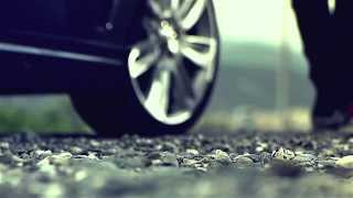 Tarrus Riley - {Push it} To the Limit (Official Video) JUKE BOXX PRODUCTIONS Sept 2013 @DJ-YOUNGBUD