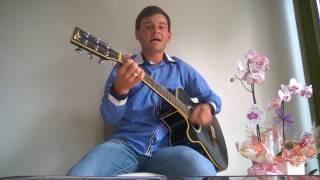 Musica Mãe - Rick e Renner