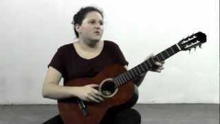 Selah Sue-Raggamuffin-Cover (kciuk)
