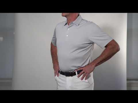 G7S21K480_Freedom Micro Pique Stretch Polo