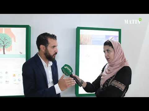 Video : Bio Expo 2019 : Déclaration de Badr El Fartass, DG de CCPB