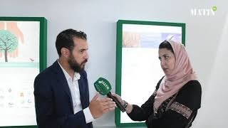 Bio Expo 2019 : Déclaration de Badr El Fartass, DG de CCPB