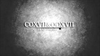 Mila J ft. Ty Dolla $ign - My Main (COXVIIxQOXVII Remix)