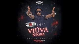 Vanda Mae - Viuva Negra (FreeStyle)