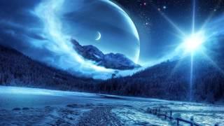 [Chill House] Kozoro - Fantasy