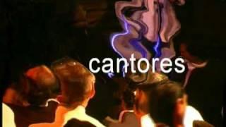 Festa cigana da pascóa (O REI )