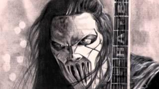 Intravision-Devastate (feat. Metaled)