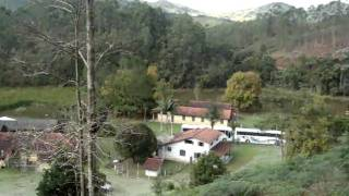 Recanto do Saua ; Monteiro Lobato- SP