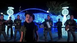 Mi burrito sabanero - Los Papis RA7 ft. Janeth Guadalupe (Oficial HD)
