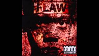 Flaw - Whole