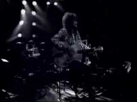 ziggy-6rainy-blues-irukazame