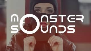 Henry Fong x SCNDL - Ass Up (Original Mix)