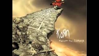 Korn - B.B.K (Follow the Leader)