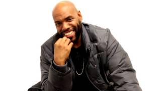 DJ Toomp Reveals How Many Songs He Produced For Kanye West, Tip, Jeezy, Nas Are Unreleased