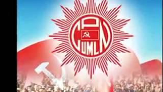 Bhojpuri & maithali best super hit election song Cpn Uml Emale (bhojpuri chunabi git)