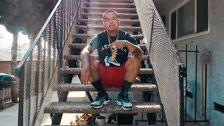 Ice-T's Rollin 60's gang rap width=