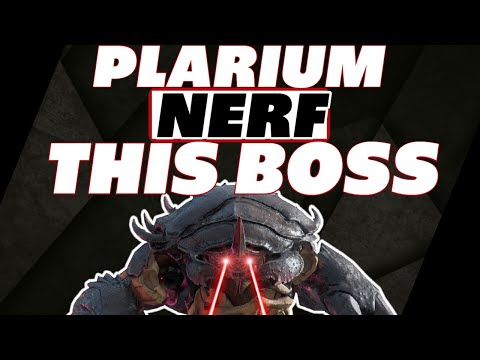 Come on Plarium NERF this boss already! Raid Shadow Legends Scarab King guide