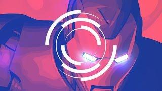 Computerartist & Equid - Avengers [Hoofbeats Music]