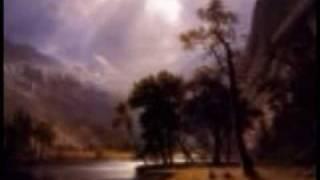 Appalachian Spring-Aaron Copland-Orq.Sinfonica Ciudad de Leon