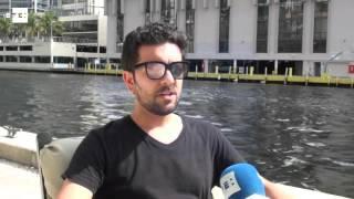 "DJ Sak Noel: ""La falta de autoestima es el problema de la música dance española"""