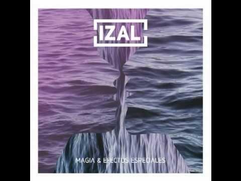 izal-que-bien-magia-y-efectos-especiales-2012-izalmusic