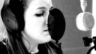 Baba O'Riley (cover) - Hannah Brazil
