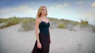 Revenge 1x01 Pilot (New Zealand) Promo 4 with Greek subs