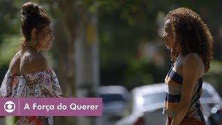 A Força do Querer: capítulo 55 da novela, segunda, 05 de junho, na Globo
