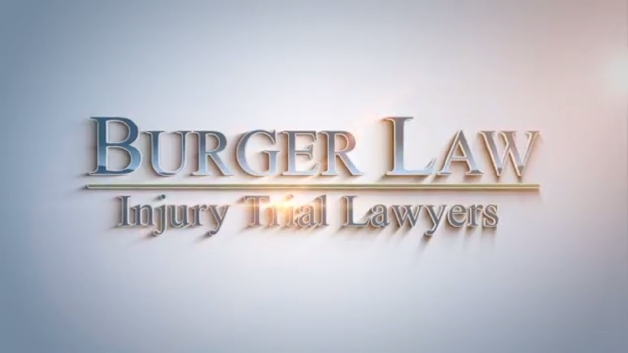 Work Accident Injury Lawyer Frankfort NY
