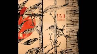 9. Canción de bañar la luna - Ainda Dúo - UNO (2013)