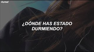 The Chainsmokers & 5 Seconds Of Summer - Who Do You Love (Traducida al Español)