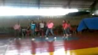 minha primeira coreografia. (14.05.10).3gp