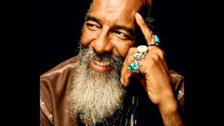 Richie Havens - All Along The Watchtower (Live)